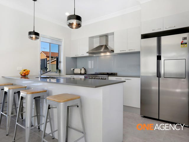 72a Caldarra Avenue, Engadine, NSW 2233