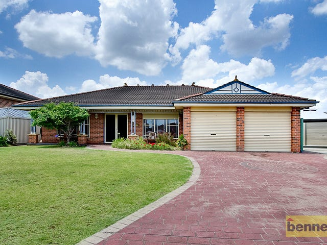 5 Victoria Place, Richmond, NSW 2753