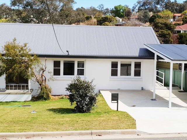 755A Fellowes Crescent, Albury, NSW 2640