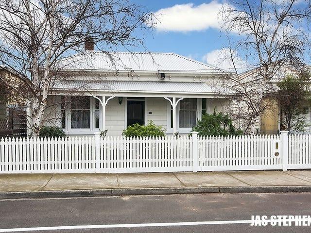 16 Buckingham Street, Footscray, Vic 3011