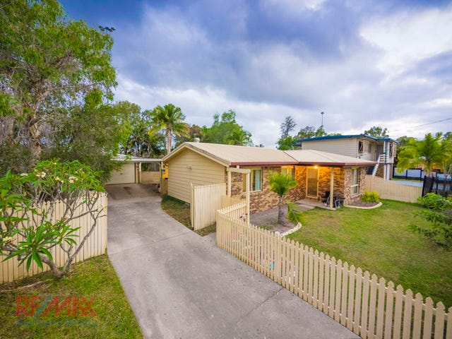 18 Bronzewing Cr, Deception Bay, Qld 4508