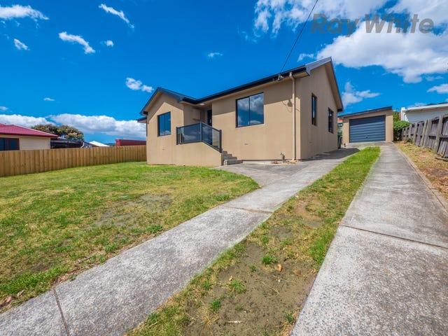 3 Gordons Hill Road, Bellerive, Tas 7018