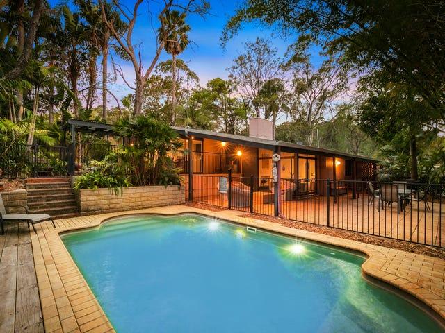 306 Avoca Drive, Avoca Beach, NSW 2251