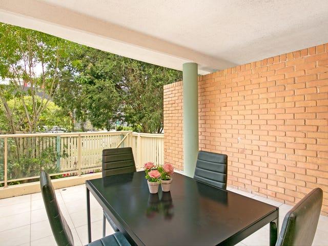 2/11 Gulliver Street, Brookvale, NSW 2100