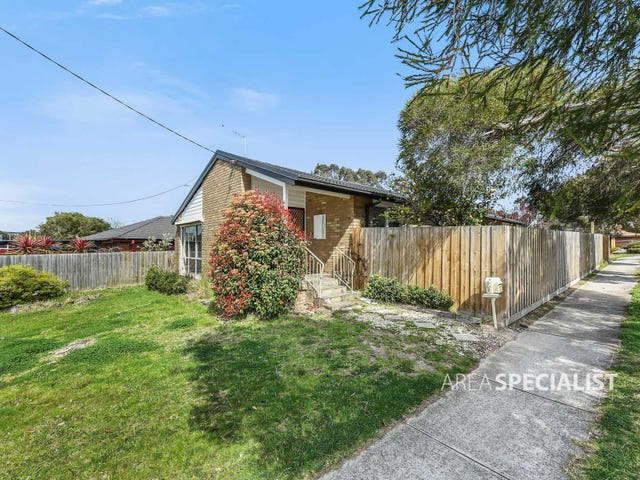 52 Fountain Drive, Narre Warren, Vic 3805
