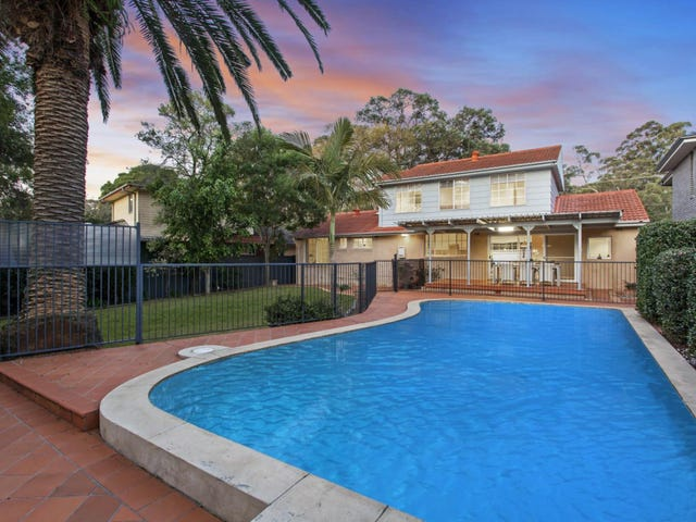 10 Mimosa Street, Frenchs Forest, NSW 2086