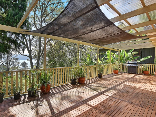 129 Hudson Parade, Avalon Beach, NSW 2107