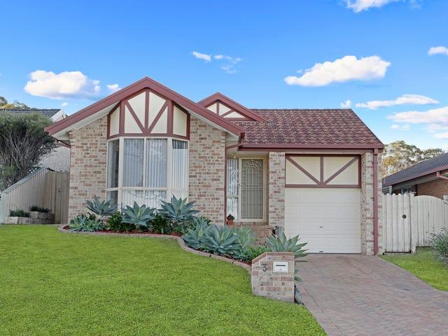 3 Bray Grove, Menai, NSW 2234