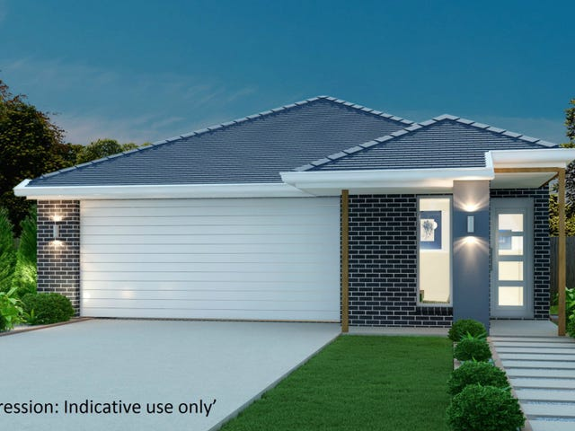 L25 Hampstead Heath, Doolandella, Qld 4077