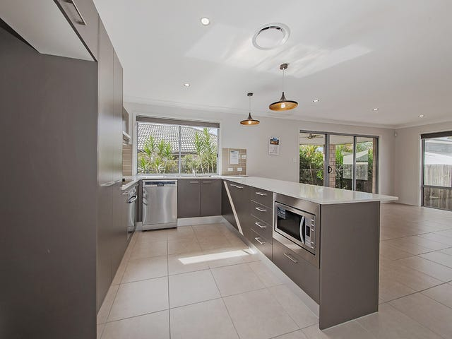 Ormeau Hills, address available on request