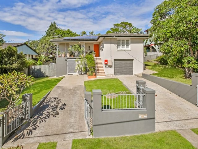 42 Blenheim Street, Chermside West, Qld 4032