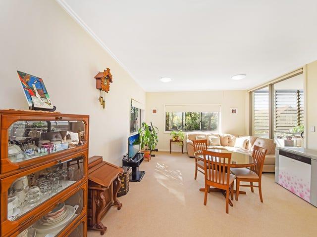 27/1-3 Cherry Street, Warrawee, NSW 2074