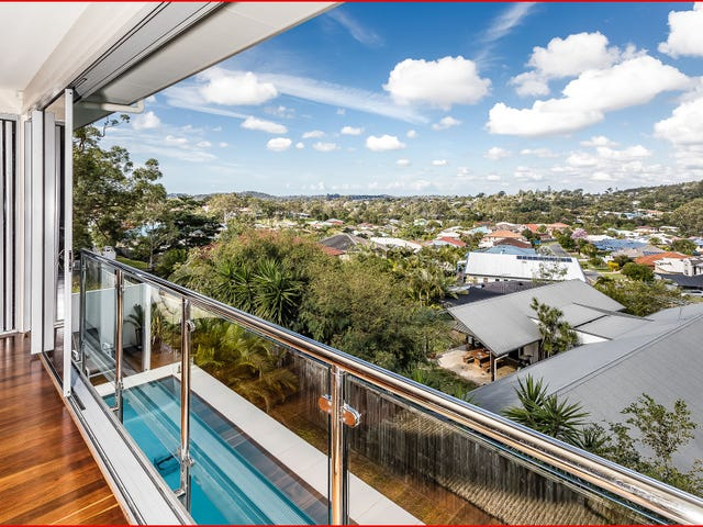 868 Samford Road, Mitchelton, Qld 4053