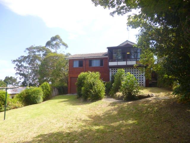 33 Wattle Street, East Gosford, NSW 2250