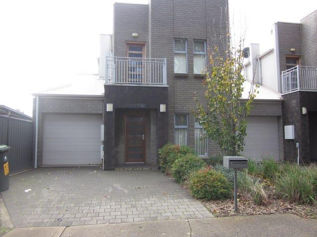 2B Alison Avenue, Marion, SA 5043
