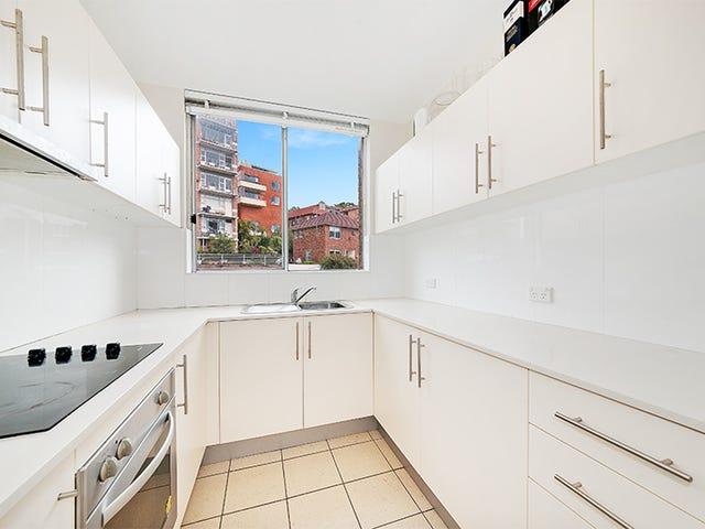 10/18 Francis Street, Bondi, NSW 2026