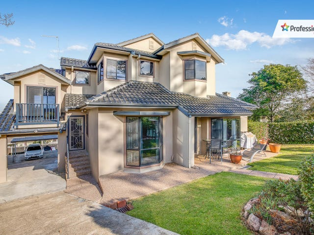 15 Tristram Street, Ermington, NSW 2115