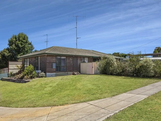 19  Catherine Court, Broadford, Vic 3658