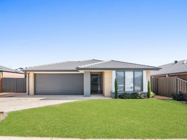 7 Northgate Blvd, Kilmore, Vic 3764