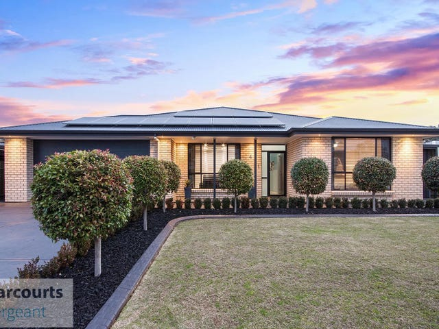 4 Highgrove Court, Andrews Farm, SA 5114