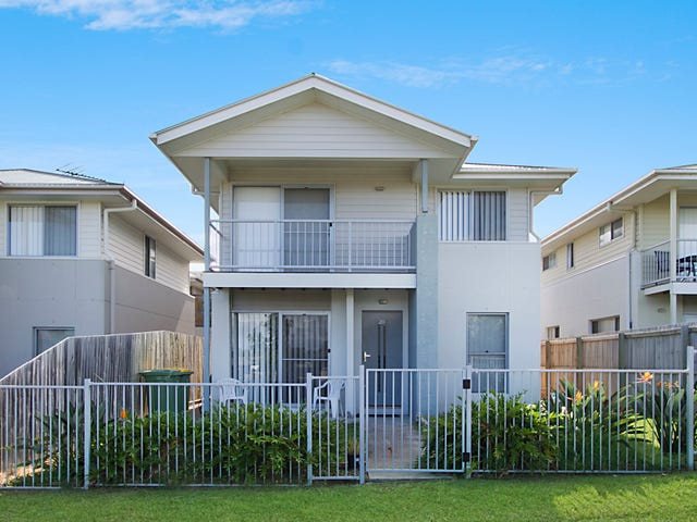 20/20 Bedford Road, Pimpama, Qld 4209