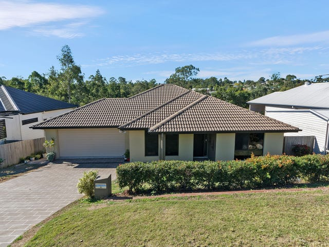 41 Emerald Crescent, Springfield Lakes, Qld 4300