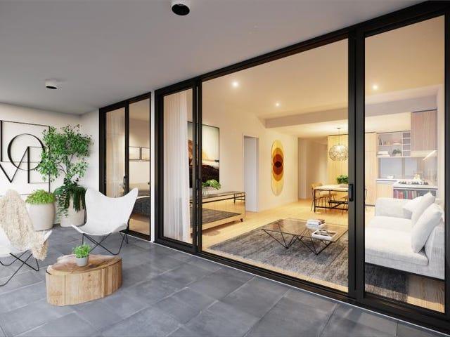 D1.***/35A Upward Street, Leichhardt, NSW 2040