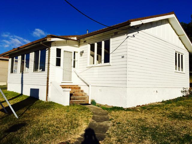 90 Bowral Road, Mittagong, NSW 2575