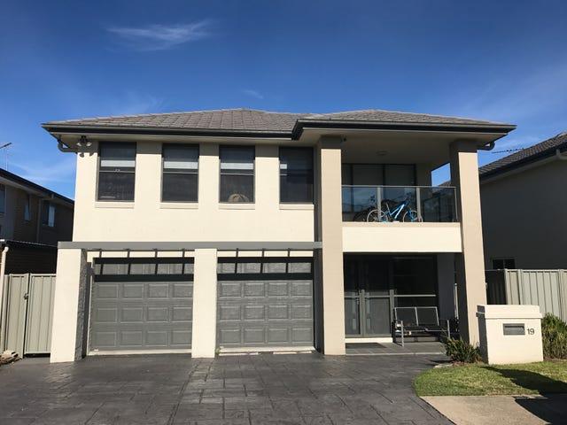 19 Collingridge Way, Berowra, NSW 2081