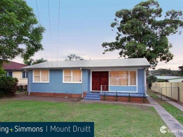 9 Erebus Crescent, Tregear, NSW 2770