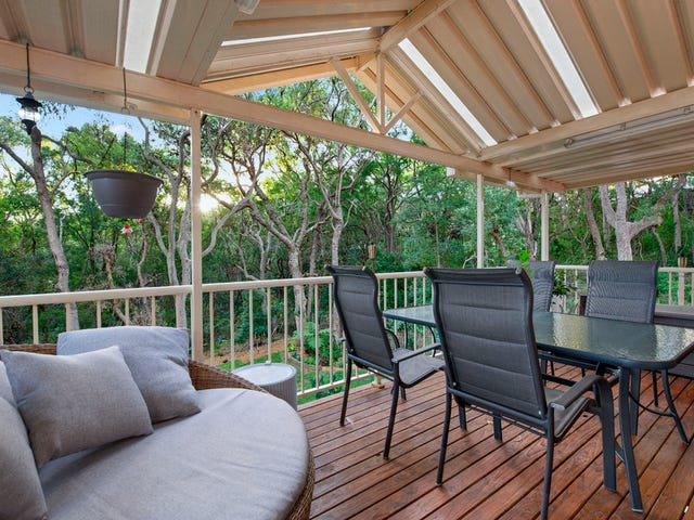 2 South Pacific Drive, Macmasters Beach, NSW 2251