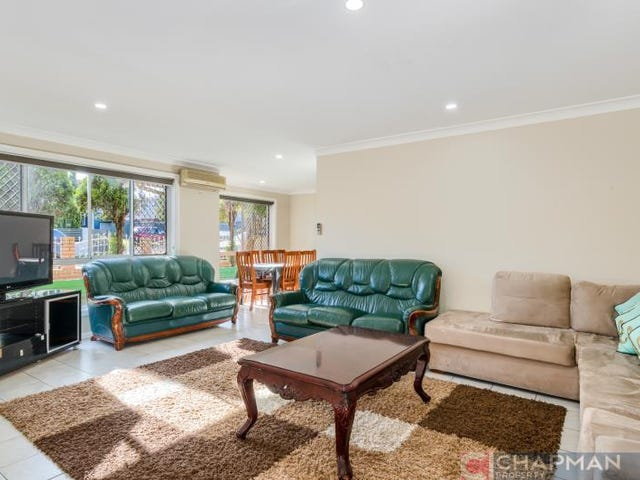 1/23 WILLIAM STREET, Jesmond, NSW 2299