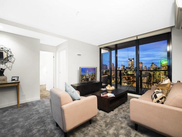 3805/200 Spencer Street, Melbourne, Vic 3000