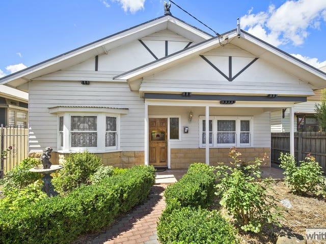 72 Keera Street, Geelong, Vic 3220