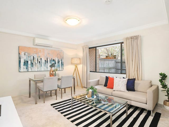 10/24 Cleland Road, Artarmon, NSW 2064