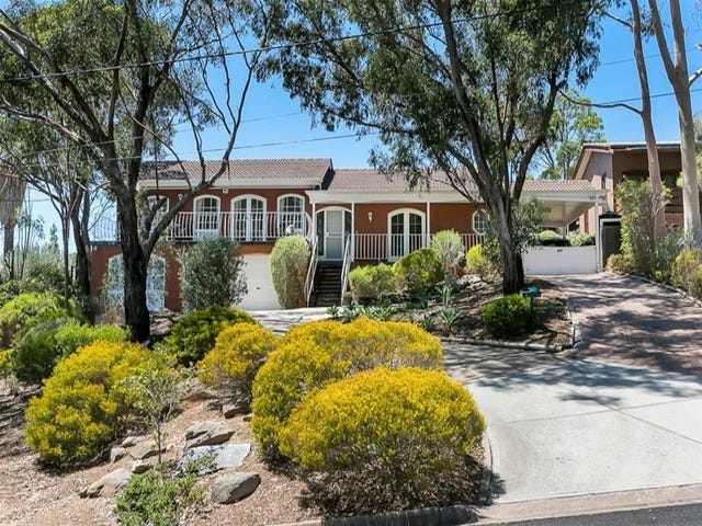 7 Hogarth Road, Panorama, SA 5041