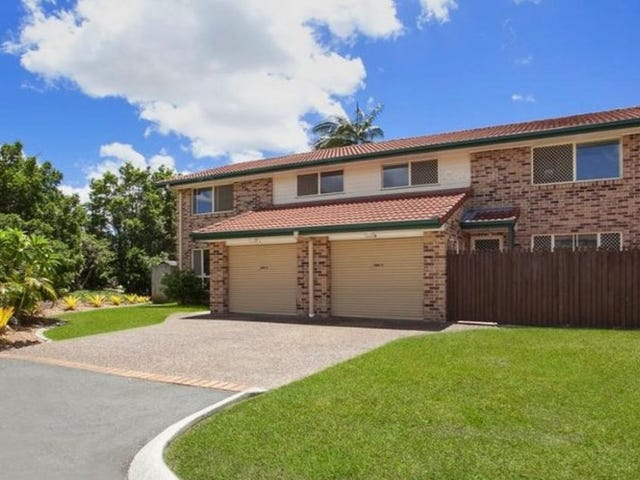 2/18 Bottlewood Court, Burleigh Waters, Qld 4220