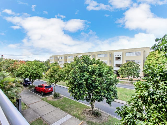 69/280 Grand Avenue, Forest Lake, Qld 4078
