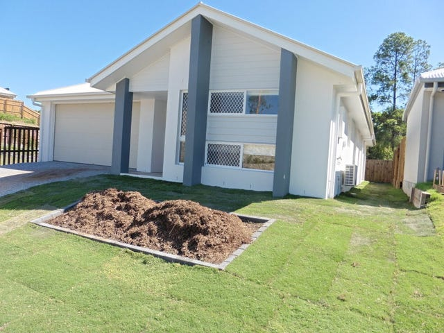 2 Darling Close, Pacific Pines, Qld 4211