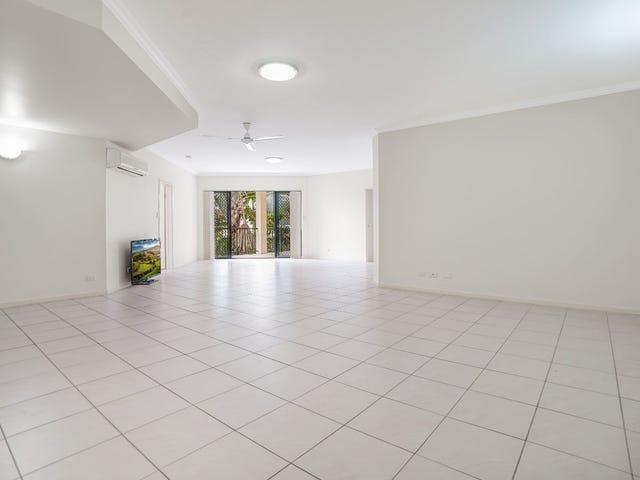 1/15 Minnie Street, Parramatta Park, Qld 4870