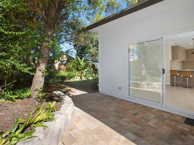 28a Shamrock Pde, Killarney Heights, NSW 2087