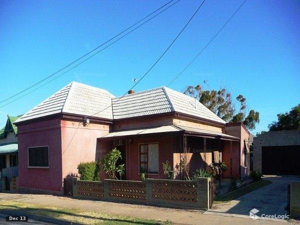 6-8 Hargrave Street, Semaphore, SA 5019