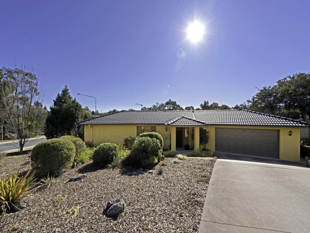 1 Lucy Gullet Circuit, Chisholm, ACT 2905