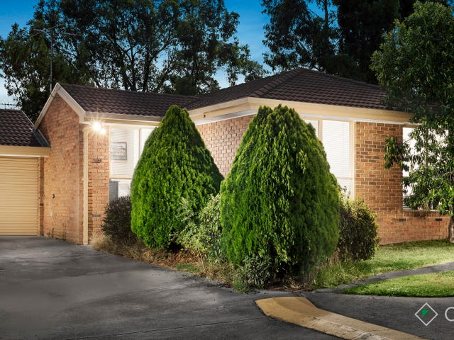 17/7-9 Denise Court, Narre Warren, Vic 3805