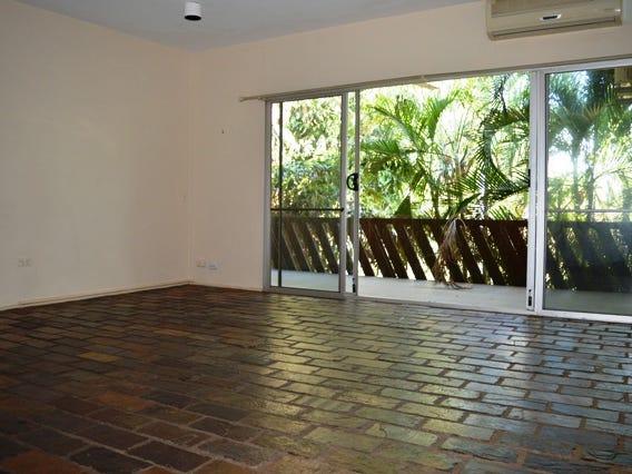 6/78 Woods Street, Darwin City, NT 0800