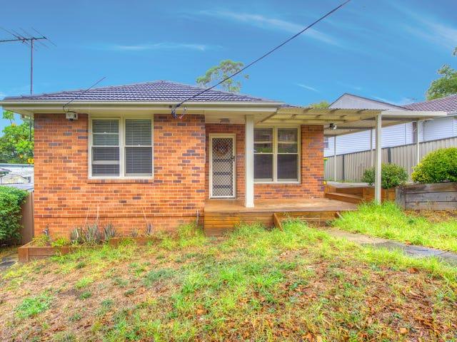 6 Warwick Road, Dundas Valley, NSW 2117