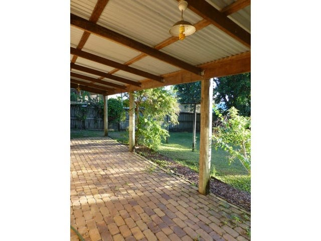 56 Camerons Road, Walkerston, Qld 4751