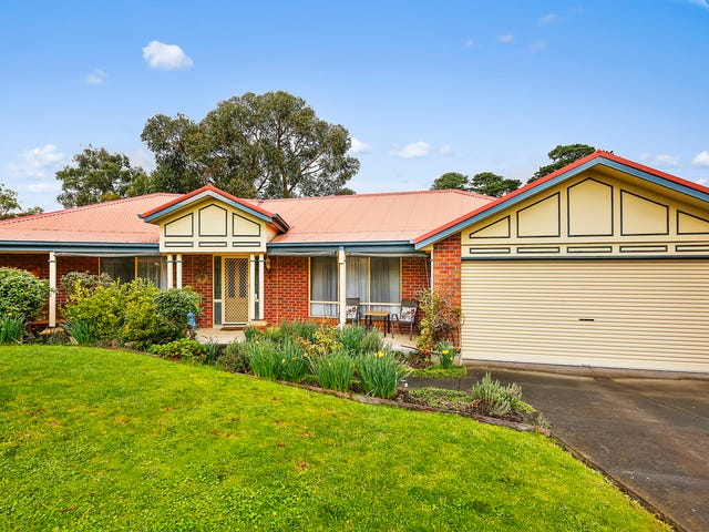 3 Michael Lane, Mount Evelyn, Vic 3796