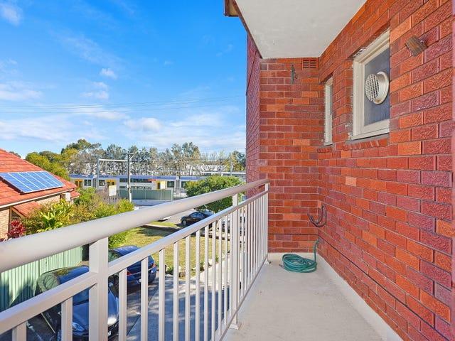 41/19-21 Stuart Street, Concord West, NSW 2138