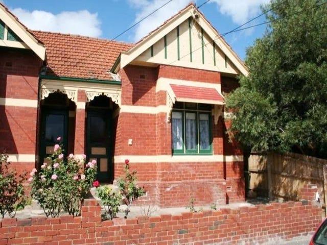 25 Elm Grove, St Kilda East, Vic 3183